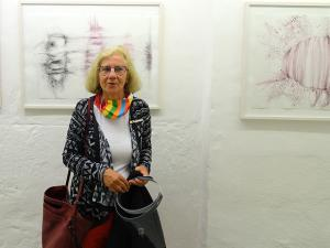 Ruth Rhomber-Malin