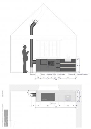 Plan Einbau_Hansjörg Thum